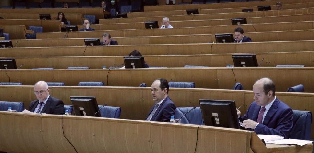Delegatima neće biti smanjeni paušali i naknade