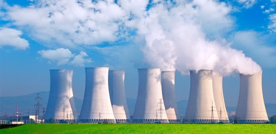 Pet članica EU protivi se proglašenju nuklearne energije zelenom