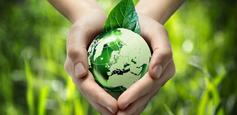 Za provođenje akcionog plana strategije okoliša 1.500.000 KM