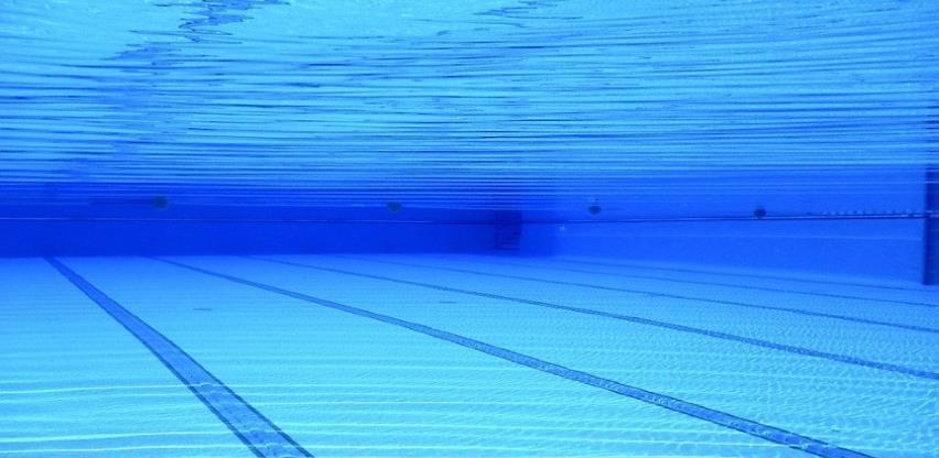 U Modriči počela izgradnja zatvorenog bazena vrijednog 2,3 miliona KM