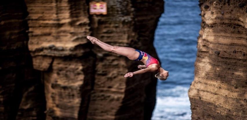 Svjetski prvaci u skokovima dolaze na Bentbašu