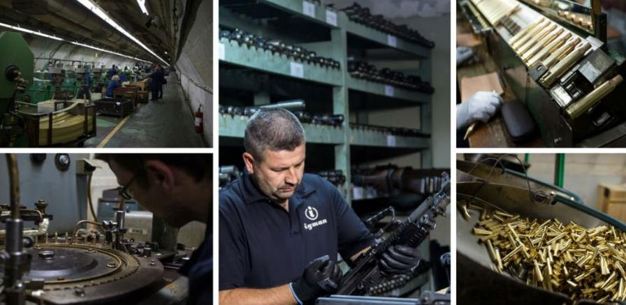 HIFA ulazi u novi biznis: Kupili četvrtinu konjičkog Igmana