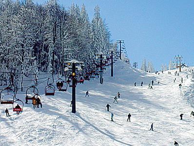 Protekla zimska turistička sezona u RS-u nije ispunila očekivanja