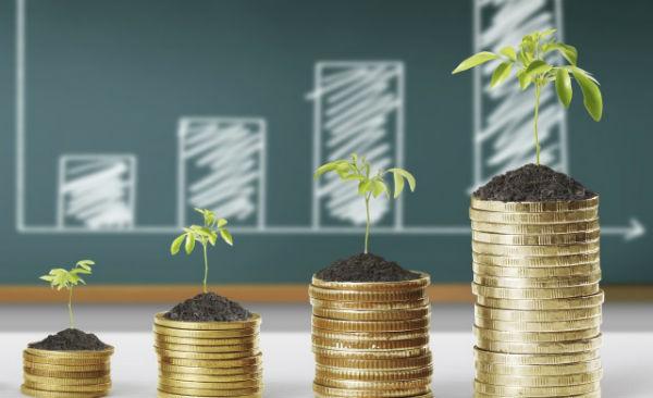 Strane investicije u Bugarskoj uvećane za petinu