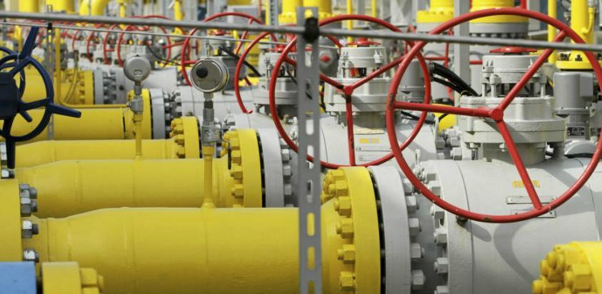 Rusija nastoji održati rekordni izvoz gasa u Evropu i u 2018. godini