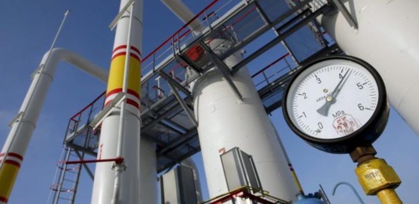 BH-Gas izvršio uplatu sredstava na račun Energoinvesta