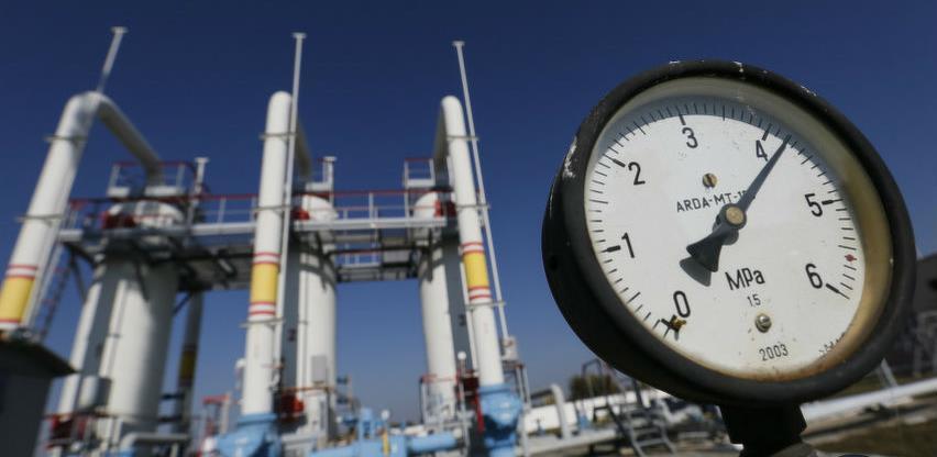 Građani Sarajeva neće snositi troškve nastale povećanjem cijene gasa