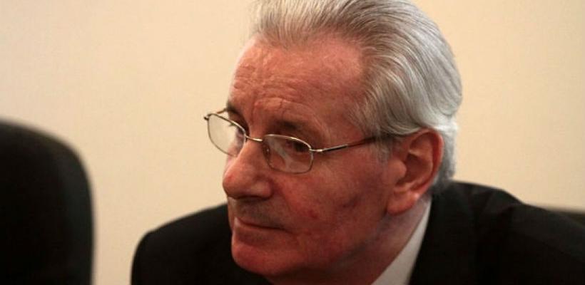 Mirjanić: Uskoro uredba o zabrani izvoza trupaca