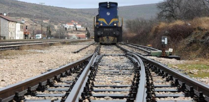 Zapadnom Balkanu potrebna alijansa željezničkih operatora u putničkom prevozu