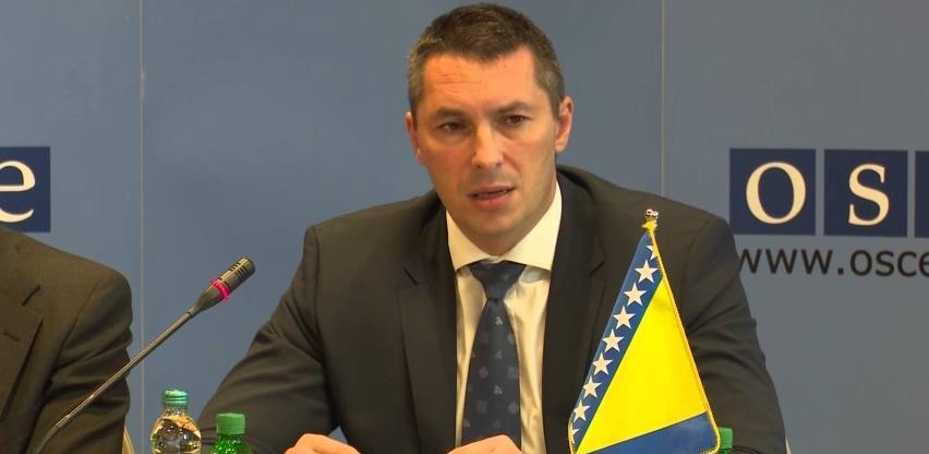 Vuković: Blagi oporavak naredne godine ako ne bude drugog talasa virusa