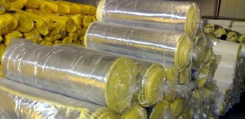 U Srebrenici će se proizvoditi kamena vuna