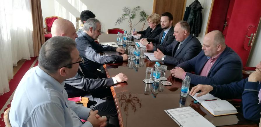 Calzedonia uskoro otvara pogon u Prijedoru i oko 1.500 radnih mjesta