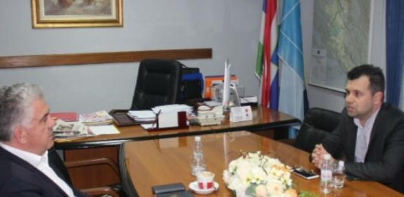 Vlada HNŽ-a podržava uvođenje digitalnih servisa za građane