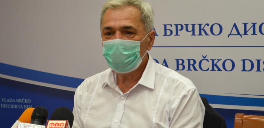 Vlada Brčkog izdvaja 12 miliona maraka poticaja za poljoprivrednu proizvodnju