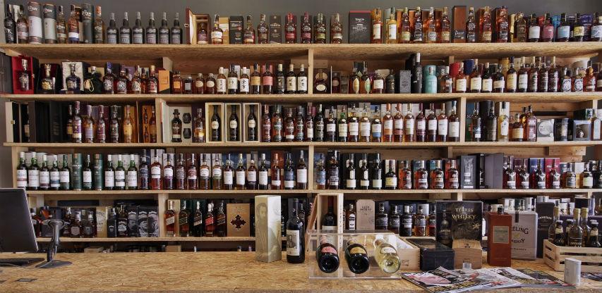Velika Britanija uvodi porez na šećer u bezalkoholnim pićima