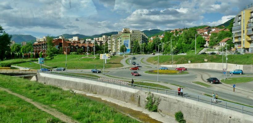 Odobrena sredstva za programe unapređenja poljoprivrede na području Zenice