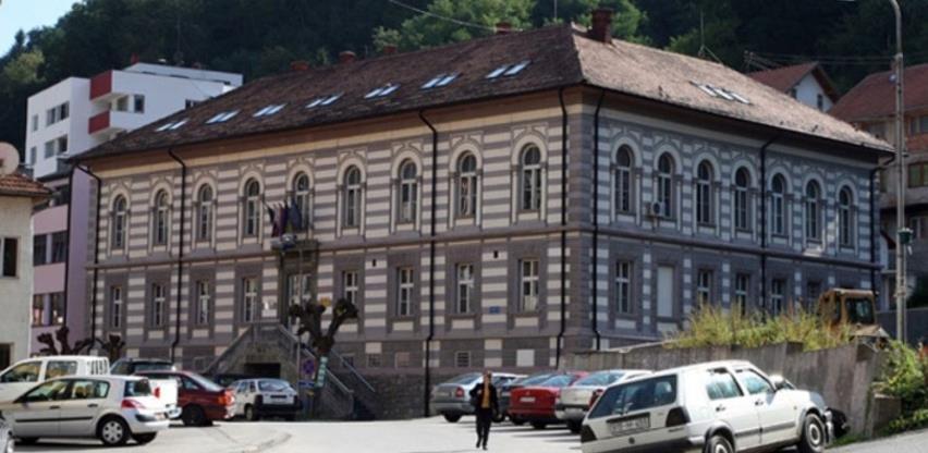 Odobreno 1,5 miliona KM za infrastrukturne projekte u Srebrenici