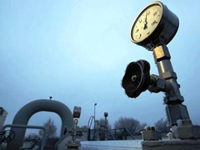 Makedonija putem međunarodne objave traži partnera za gasifikaciju