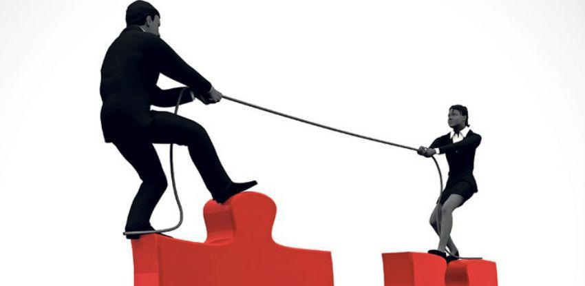 Poslovna zajednica: Nemojte nas zloupotrebljavati u predizborne svrhe