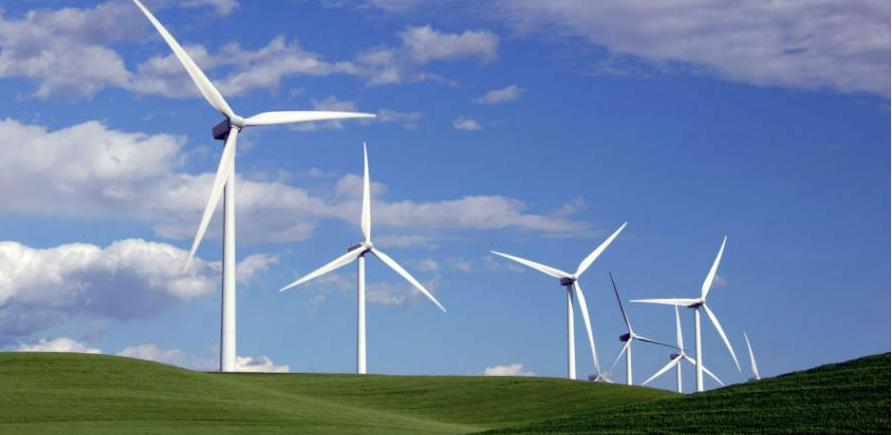 Usvojeni izvještaji o provedbi projekata u energetskom sektoru