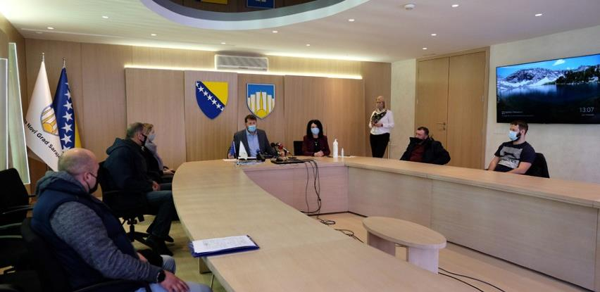 Općina Novi Grad finansijski podržala više od 300 novih poduzetnika