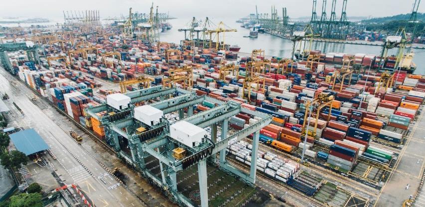 WTO će odobriti EU carine na uvoz iz SAD-a