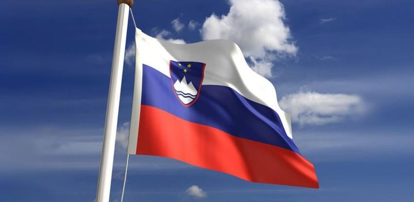 Slovenija primjenuje pravilo OVT - oporavljen, vakcinisan ili testiran