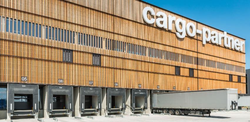 cargo-partner i Makita slave deset godina uspješne saradnje
