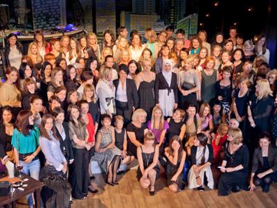 Najmoćnije žene BiH učestvovale u mentorskom programu