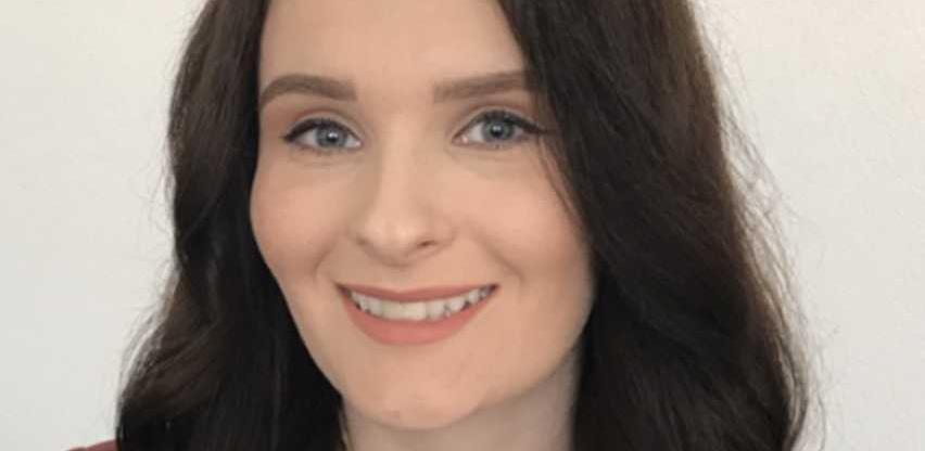 Irma Turko: Kako pripremiti radni prostor za povratak zaposlenika?