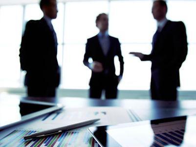 Samo mali broj kompanija u BiH shvata značaj korporativnog upravljanja