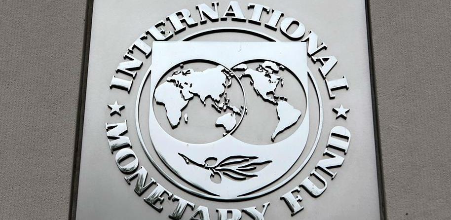 Tegeltija potpisuje odluku o raspodjeli sredstava MMF-a
