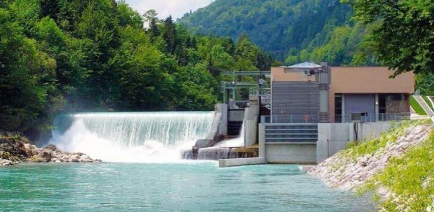 Proglasiti moratorijum na izgradnju malih hidroelektrana