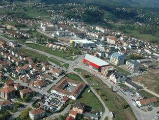 Opština Pale prodaje neizgrađeno građevinsko zemljište