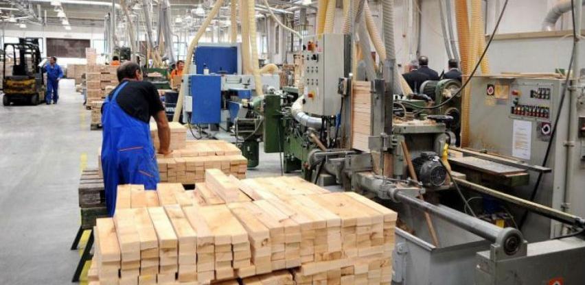Kalesijska firma širi kapacitete i zapošljava još 100 osoba