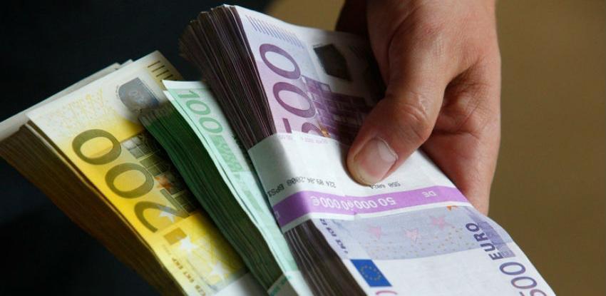 Omersofić: Štediše ne mogu ostvarivati prava na povrat štednje od Slovenije