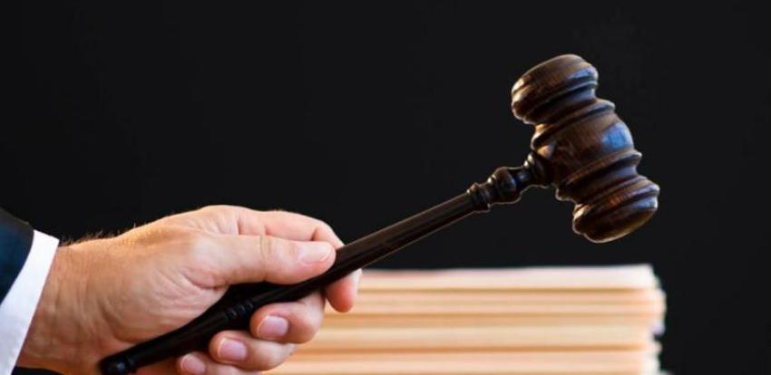 BH. pravosudni sistem loše utiče na poslovnu klimu