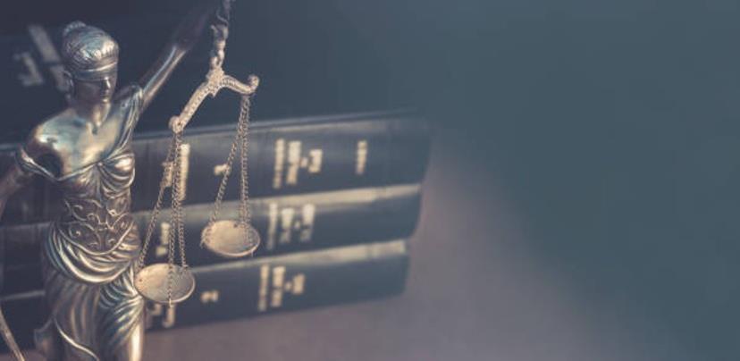 Tužilaštvo KS podiglo 72 optužnice za organizirani, privredni kriminal i korupciju