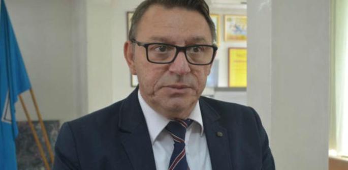 "Hasanspahić: Kredit jedina mogućnost oživljavanja ""Vodovoda"""