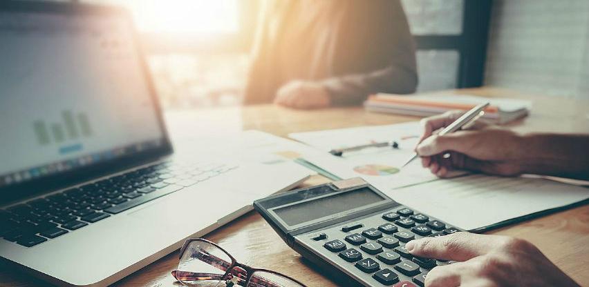 Hoće li privreda prodisati: Šta donosi novi zakon o PDV-u?