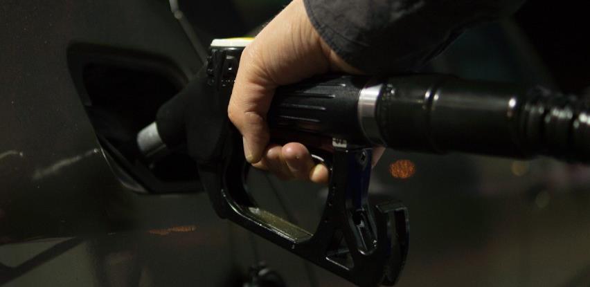 Prijedlog za oslobađanje rudnika u FBiH od plaćanja putarine na dizel-gorivo