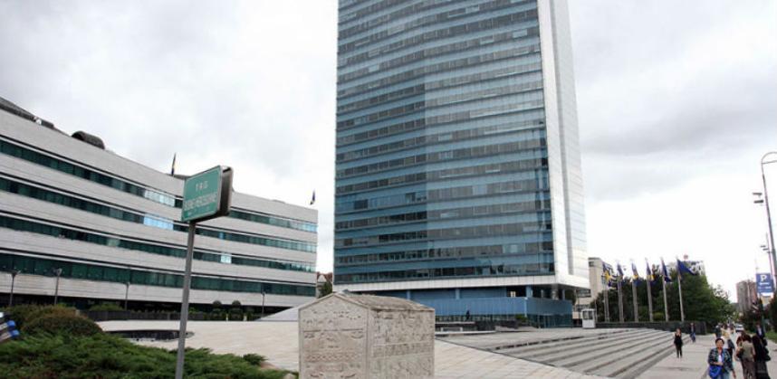 Institucije BiH uspostavljaju sistem za energetsku efikasnost