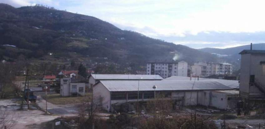 Tehnometal nudi 1,3 miliona KM za Novi mermer iz Šekovića