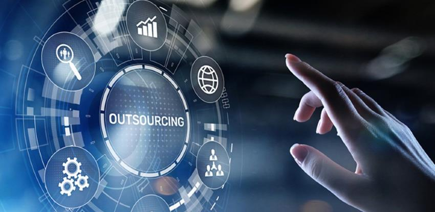 Kanton Sarajevo: Saznajte kako da ostvarite poticaje ako poslujete u IT i Outsourcing sektorima