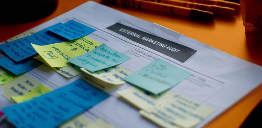 Quality Cert organizuje obuke za interne i externe auditore