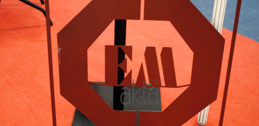 """Euro-Metali """"rame uz rame"""" sa renomiranim evropskim steel - centrima"""