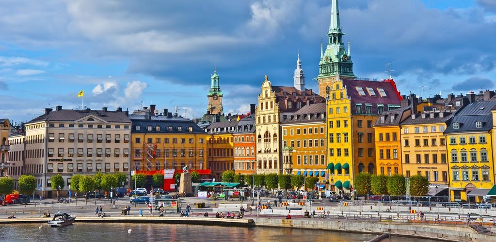 Građanima BiH od 4. oktobra zabranjeno putovanje u Švedsku