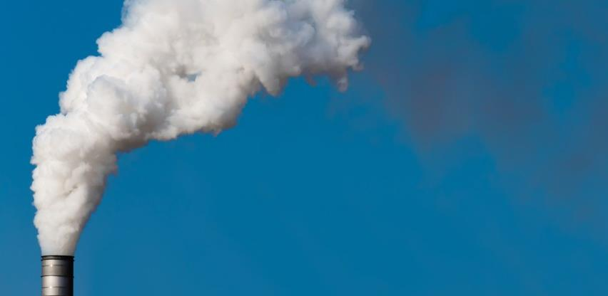 Siromašne zemlje više zagađuju: Za smanjenje emisije plinova trebat će novac