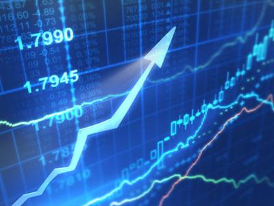 BLSE: Na sedmičnom trgovanju promet od 15, 3 miliona KM