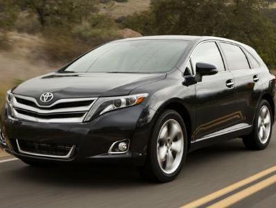 Toyota i dalje ispred Volkswagena i General Motorsa